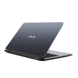 "ASUS Core i3 Discrete A407UF-BV061T, 14"", MX130, 4GB, 1TB, 2-Y, Windows 10 SL"