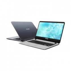 "ASUS Core i5 Discrete A407UF-BV531T, 14"", MX130, 4GB, 1TB, 2-Y, Windows 10 SL"