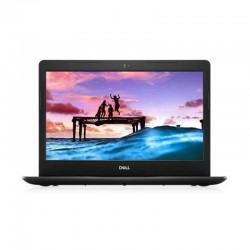 Dell Inspiron 14 3000 Series -3493, i5-1035G1, 14.0-inch FHD, 8GB, 256GB SSD, Windows 10 Home SL, 1Yr
