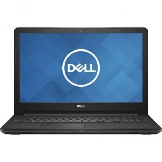 Dell Inspiron 14 3000 Series - 3480, 14.0-inch HD, 4GB, 500GB, Windows 10 Home SL, 1Yr