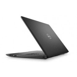 Dell Inspiron 14 3000 Series - 3481, i3-7020U, 14.0-inch HD, 4GB, 1TB, AMD Radeon, Windows 10 Home SL, 1Yr
