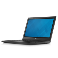 Dell Inspiron 14 3000 Series -3493,  i3-1005G1, 14.0-inch FHD, 4GB, 1TB, Windows 10 Home SL, 1Yr