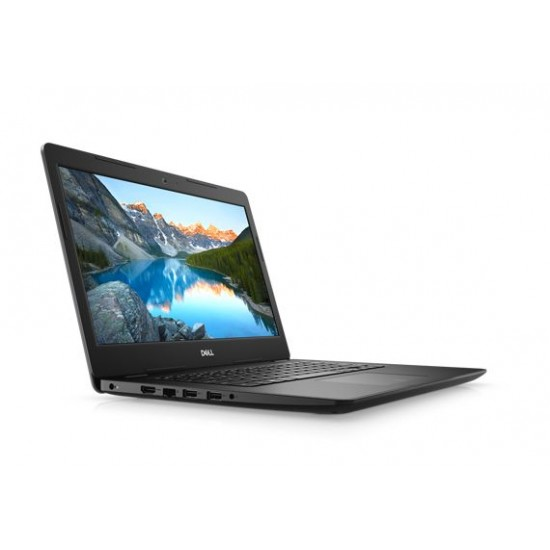 Dell Inspiron 14 3000 Series -3493, i7-1065G7, 14.0-inch FHD, 8GB, 512GB SSD, NVIDIA MX230 with 2GB, Windows 10 Home