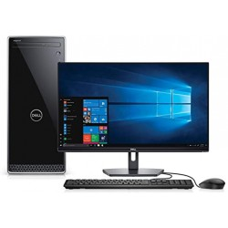 Dell Inspiron 3670 Desktops