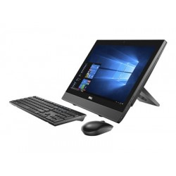 Dell OptiPlex  3050 All-in-One
