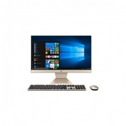 ASUS All-in-One EEETOPV222UAK-BA345T, 21.5,  I3-6006U, 4GB, 500GB, WIN10, 2-Y