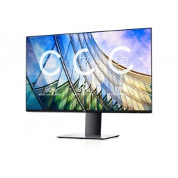 Dell UltraSharp 27 USB-C Monitor - U2719DC