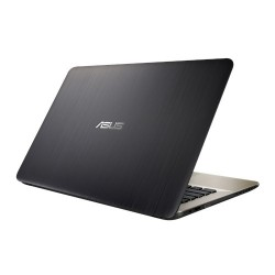 "ASUS Core i3 Discrete X441UB-GA311T, 14"", 4GB, 1TB, 2-Y, Windows 10 SL"