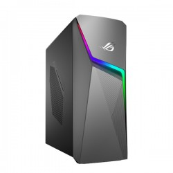 ASUS Desktop PC GL10CS-I5031T