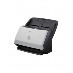 Canon Document Reader DR-M160II