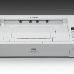 Canon Document Reader DR-M1060