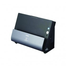 Canon Document Reader DR-C225W (WiFi)