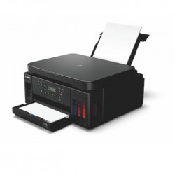 Printer Canon G5070